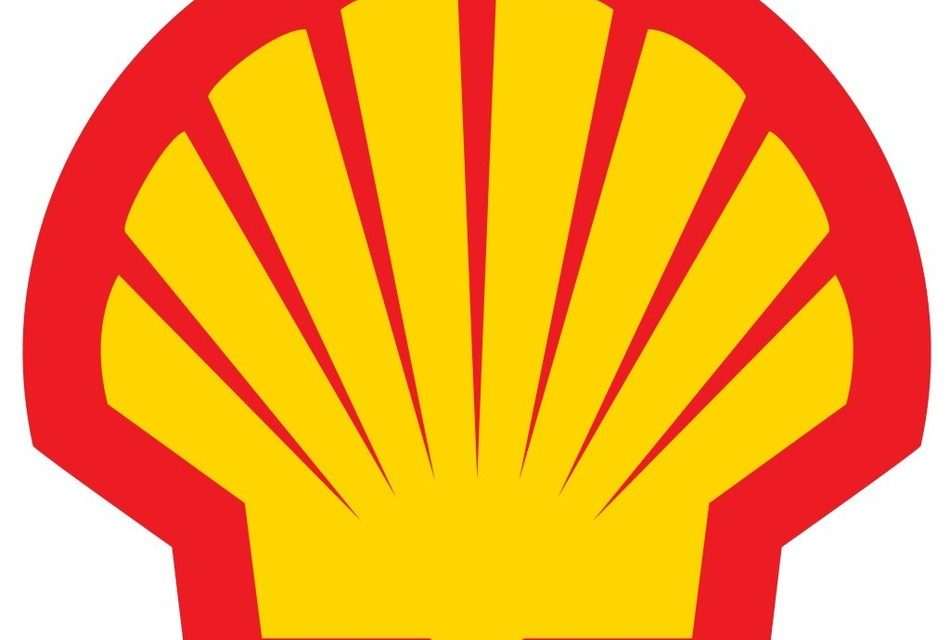 Shell and Microsoft form alliance to help address carbon emissions
