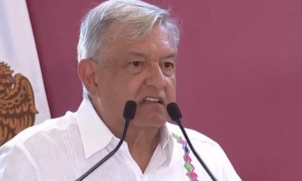 Gobierno de AMLO gasta más de cinco mil MDP en outsourcing