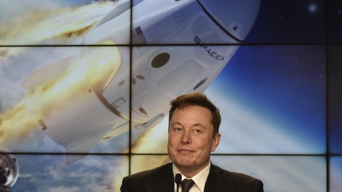 Se filtran los precios de Starlink, el Internet por satélite de Elon Musk