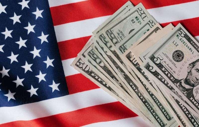 ¿Puedes obtener un cheque de estímulo sin tener número de Seguro Social?