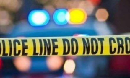 Fin de semana mortal en Dallas; se reportaron nueve homicidios en siete diferentes incidentes desde el viernes