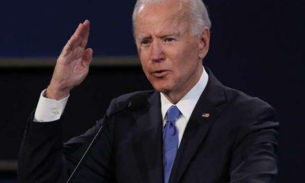 Joe Biden regresará al sur de la Florida el jueves