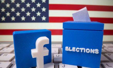 No es Trump, es Facebook: el gran 'hackeo' que amenaza las elecciones de EEUU