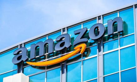 Amazon contratará miles de empleados para la temporada festiva