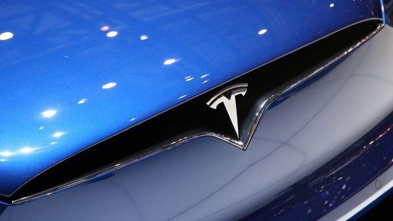A pesar de la pandemia, Tesla registra cifras récord en ventas y ganancias económicas