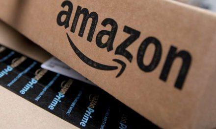 Amazon considera su primera incursión en transmisión de fútbol en Italia: fuentes