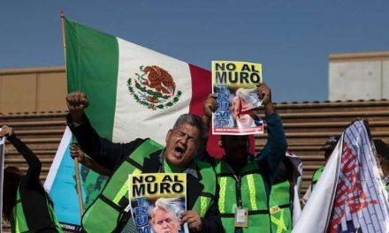 ¿Cómo se ven las elecciones de Estados Unidos desde América Latina?