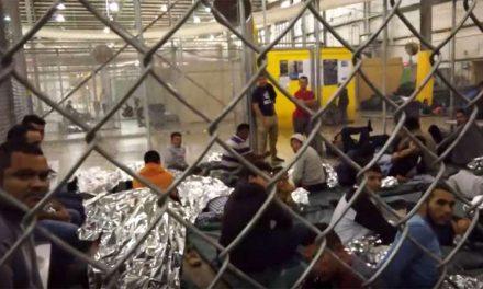 Concejo de Los Ángeles condena procedimientos médicos a inmigrantes