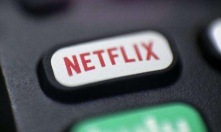 En medio de boom Netflix aumenta sus precios en EEUU