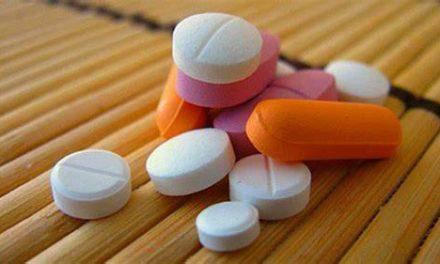 ¿Por qué son tan peligrosos los opioides?