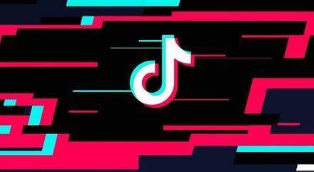 TikTok y Shopify llegan a acuerdo para ventas en línea