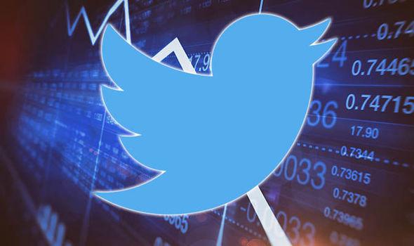 Peor día para Twitter desde 2014 por menos usuarios nuevos