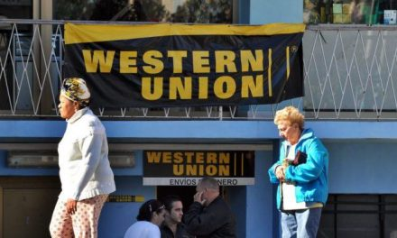 Western Union cerrará oficinas en Cuba tras nuevas sanciones de EU