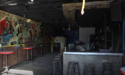 Bares seguirán cerrados y otros negocios continuarán al 75% en el condado Hidalgo