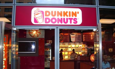 Dunkin' Brands Group, Inc. Statement about Possible Acquisition