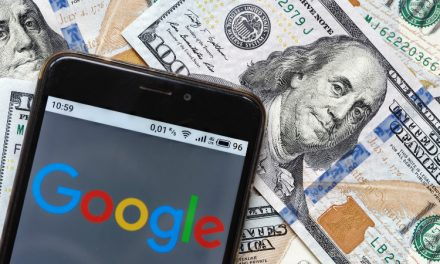 No solo en EU, Google enfrenta problemas legales en otras partes del mundo