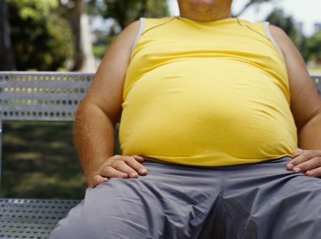 La obesidad puede ser una barrera para la vacuna contra COVID