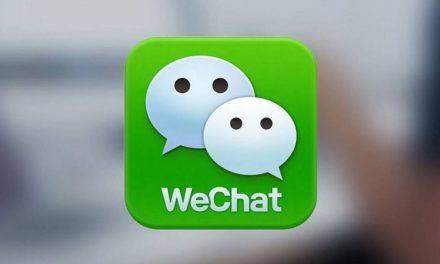 Juez niega al Gobierno de EU su nuevo intento de prohibir WeChat