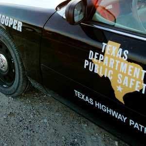 DPS: Aumentan patrullaje por el Día de Acción de Gracias