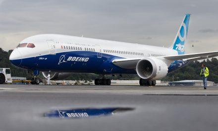 La UE impondrá aranceles a EE. UU. por ayudas ilegales a Boeing