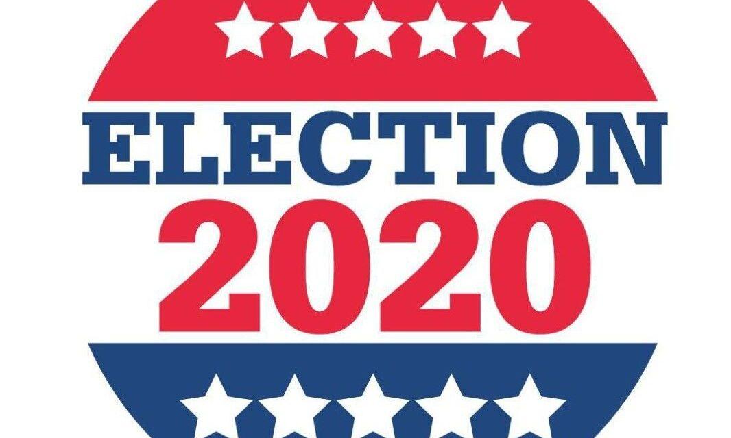 Estiman que más de un millón de estadounidenses voten desde México