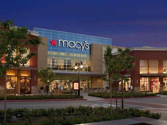 Florida: Macy's llevó a cabo gran feria de empleo