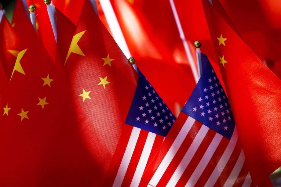 China felicita a Joe Biden por su triunfo electoral