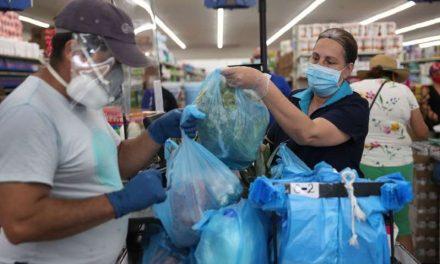 Las mujeres: uno de los grupos más afectados durante la pandemia