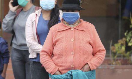 Ecuador espera vacuna contra COVID en segundo trimestre 2021