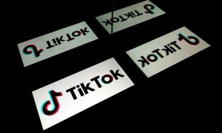 TikTok y Facebook bloquean hashtags que difunden desinformación de las elecciones de EEUU