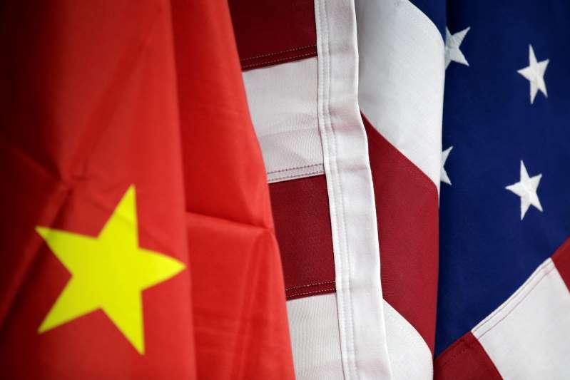China probablemente no se encuentre a un Biden dócil