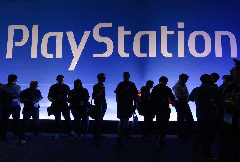 Los videojuegos suben de precio por primera vez en 15 años