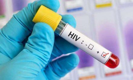 """Los resultados del cabotegravir, el nuevo tratamiento inyectable """"altamente eficaz"""" en la prevención del VIH"""