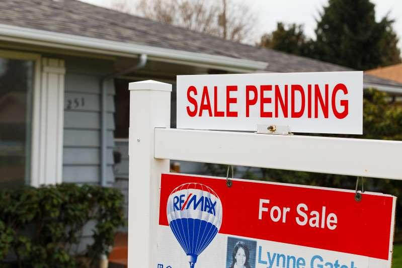 Cómo la pandemia cambió los hábitos en la compraventa de viviendas