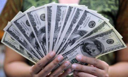 Los Ángeles aprueba $50 millones en fondos para apoyar a residentes que no pueden pagar servicios públicos
