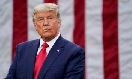 Donald Trump pone a prueba la democracia tras su derrota ante Joe Biden