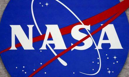 Misión de la NASA y SpaceX despega con éxito rumbo a la EEI