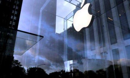 Apple reducirá comisiones de la App Store para desarrolladores más pequeños