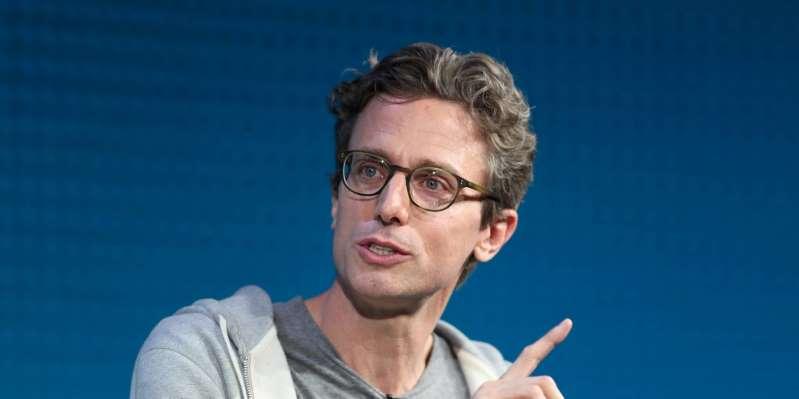 BuzzFeed llega a un acuerdo para comprar HuffPost de Verizon Media