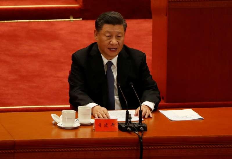 China considerará activamente al pacto comercial TPP-11, dice Xi