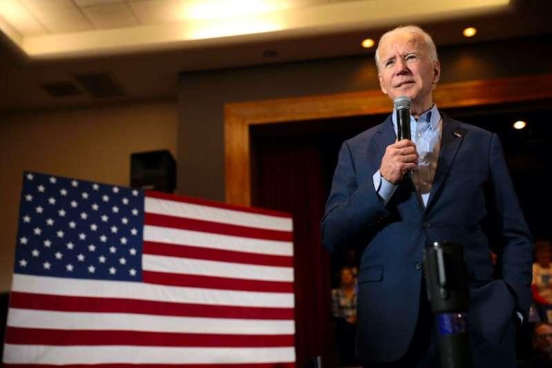 Twitter pone fecha para entregar a Biden cuentas oficiales de la Casa Blanca