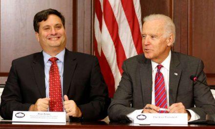 Joe Biden dará a conocer los primeros nombres de su gabinete el próximo martes