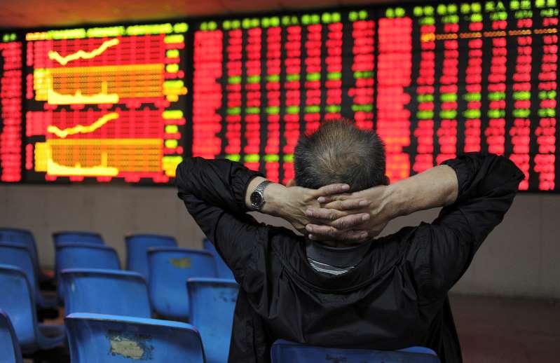 MERCADOS GLOBALES-Inversores en bolsa hacen balance del mejor mes de la historia