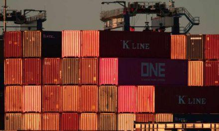 Cómo Joe Biden pretende cambiar las relaciones comerciales de EE.UU. con el resto del mundo