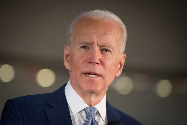 Joe Biden habla con Guterres y los presidentes de Argentina, Costa Rica y Kenia
