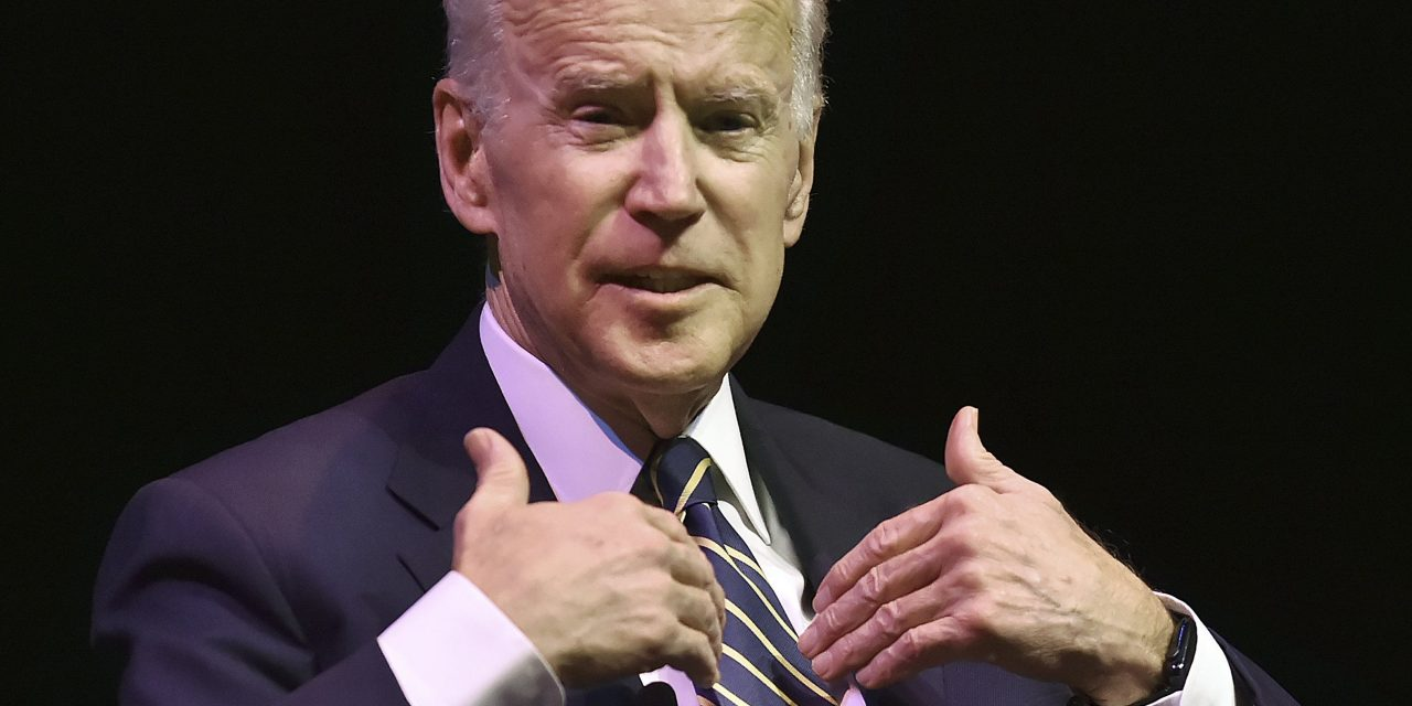 ¿Cuándo nombrará Biden a su gabinete económico?