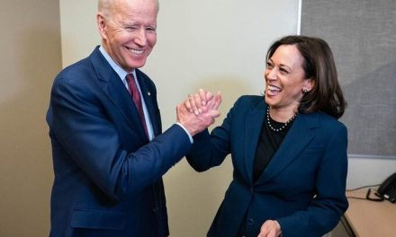 Líderes de las principales potencias mundiales felicitan a Joe Biden y Harris tras triunfo electoral en Estados Unidos