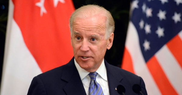 Biden rolls out new members of White House senior staff