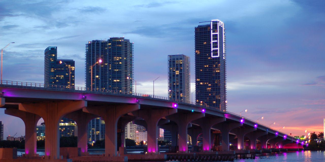Miami-Dade reanudará los desalojos de viviendas, suspendidos desde marzo por la pandemia