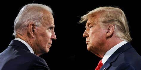 Joe Biden inicia una transición sin la asistencia de Trump
